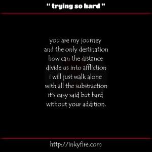 trying-so-hard